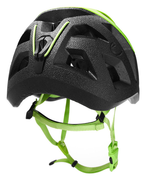 Edelrid Salathe Helmet Oasis
