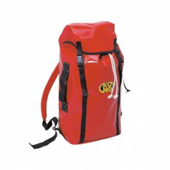 Kong Belzebu Bag