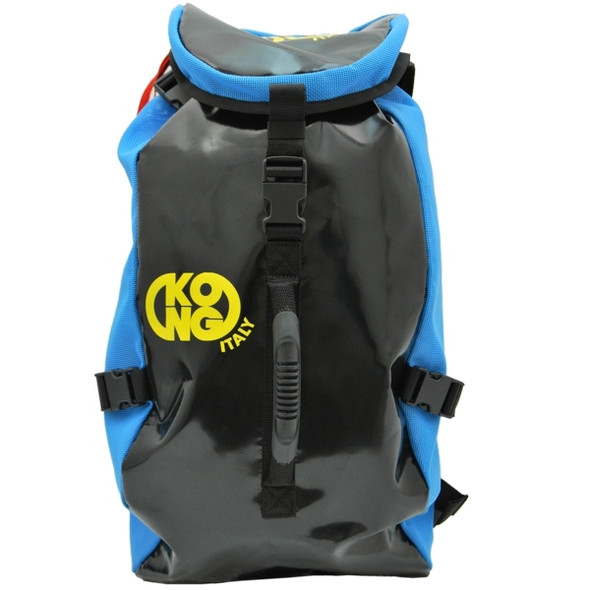 Kong Linnhà PVC 40 Liters Bag