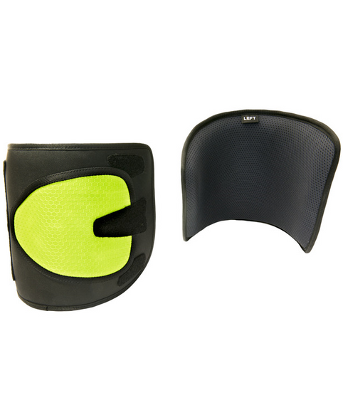 Edelrid Talon Calf Padding (L+R) Night
