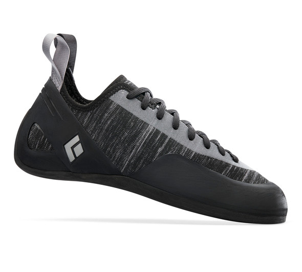 Black Diamond Momentum Lace Men's Climbing Shoe