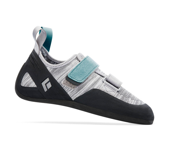 Black Diamond Momentum Women's Climbing Shoe