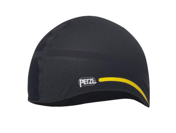 Petzl A016AA Hat Liner