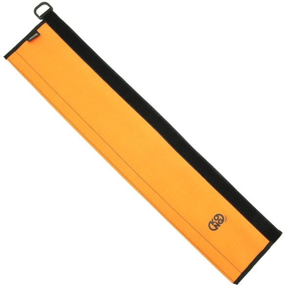 Kong Prothoc Rope Protection Orange