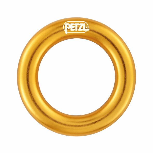 Petzl C046 Connection Ring