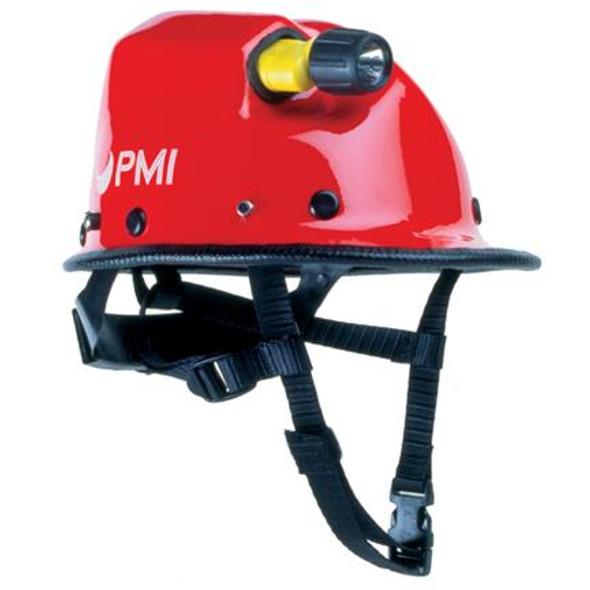 PMI® Pod Helmet