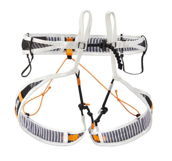 Petzl C002AA Fly Harness 2020