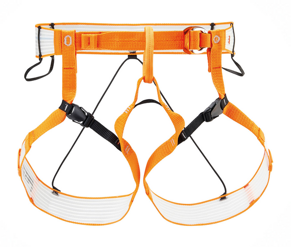 Petzl C019AA Altitude® Harness 2020
