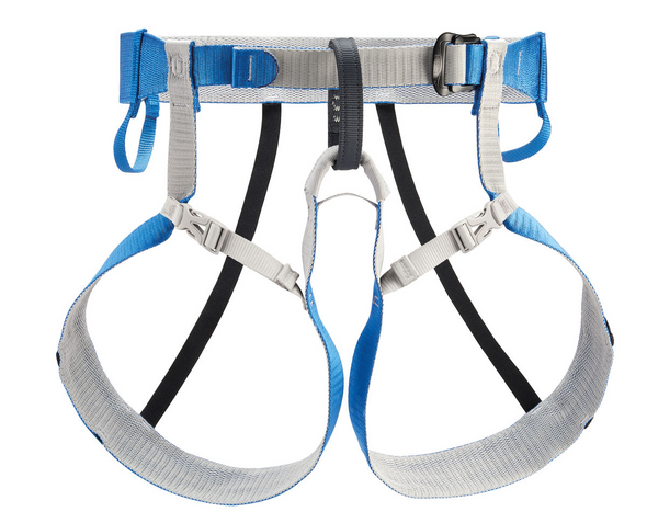 Petzl C020AA Tour Harness 2020