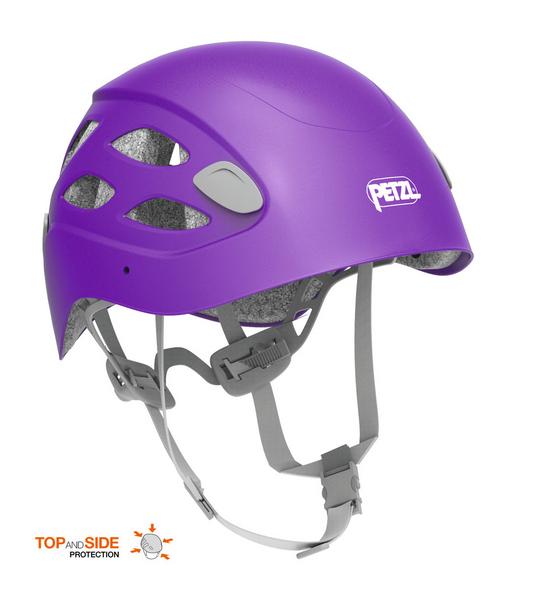 Petzl A048 Borea Helmet - Women 2020