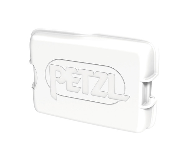 Petzl Swift RL Battery