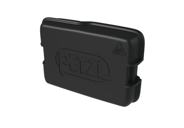 Petzl E810BA00 Battery for Swift RL Pro