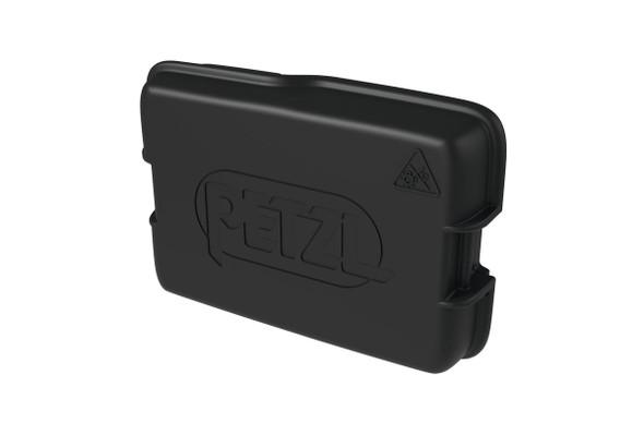 Petzl E810BA00 Battery for Swift RL Pro