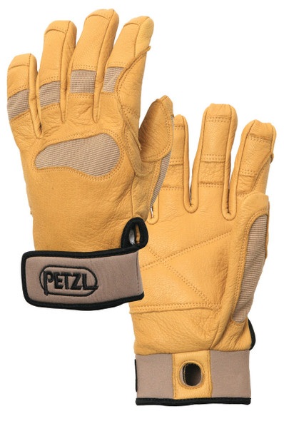 Petzl K53 Cordex Plus Gloves