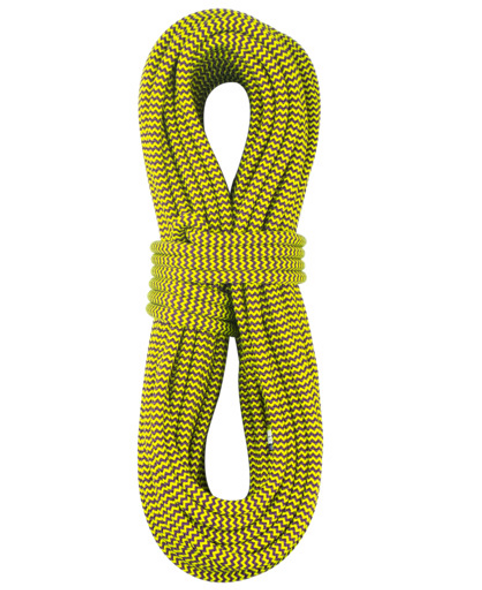 Edelrid Woodpecker 11.7mm Aroborist Rope