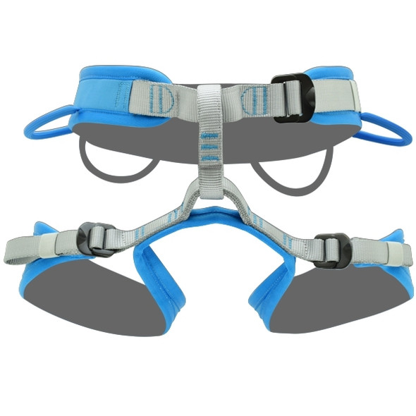 Kong UP Harness