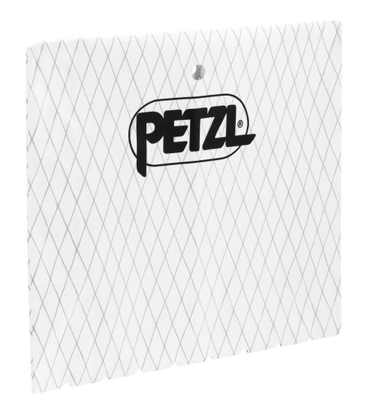 Petzl U003AA00 Ultralight Crampon Bag