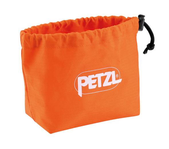 Petzl U003BA00 Cord Tec Crampon Bag