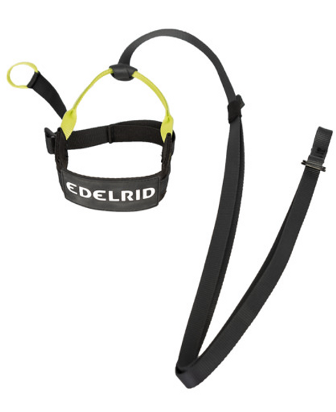 Edelrid Pro Step II, Night