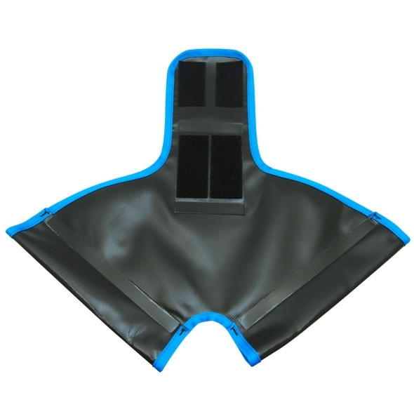 Kong Indiana Canyon Protective Seat Part