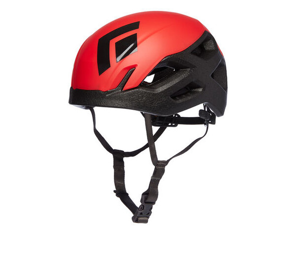 Black Diamond Vision Helmet