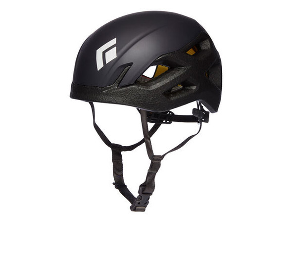 Black Diamond MIPS Vision Helmet