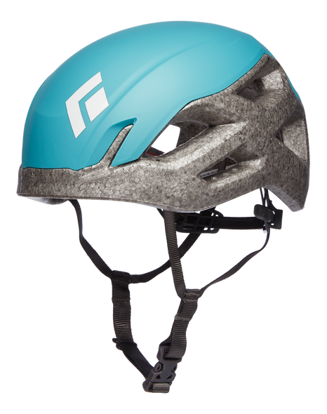 Black Diamond Women's Vision Helmet