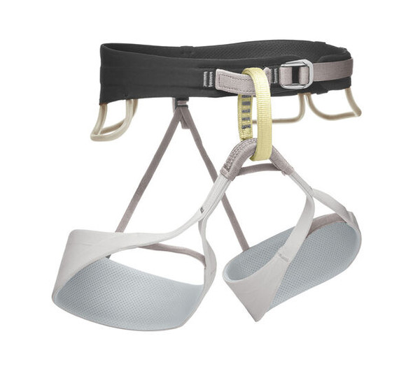 Black Diamond Women's Solution Harness