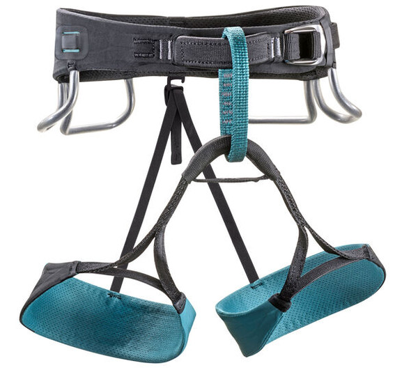 Black Diamond Women's ZoneHarness