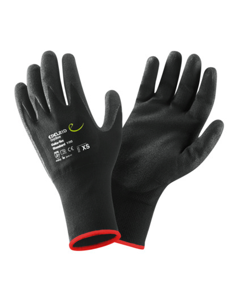 Edelrid Grip Glove, Night