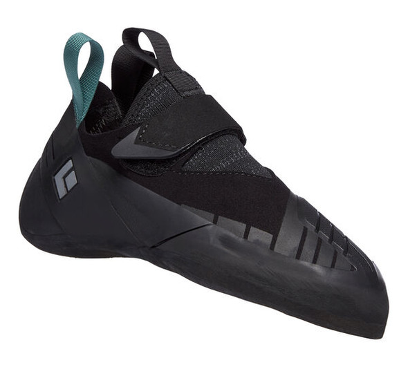 Black Diamond Shadow LV Climbing Shoes