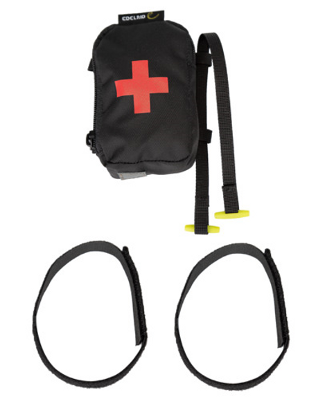 Edelrid TreeRex First Aid Bag, Night