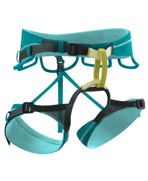 Edelrid Women's Autana Harness