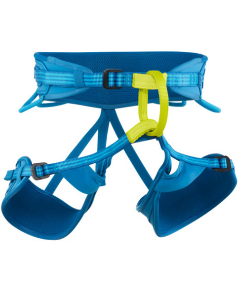 Edelrid Orion II Harness