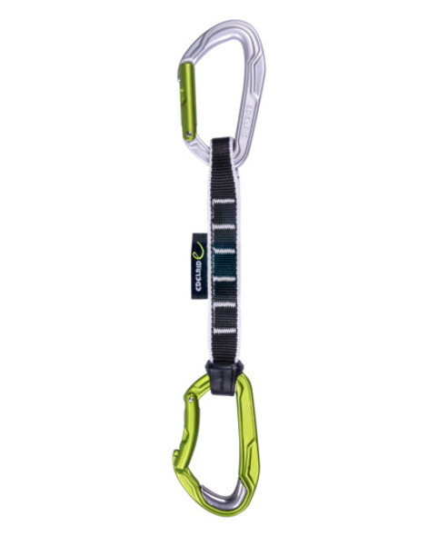 Edelrid Bulletproof Set