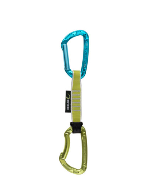 Edelrid Pure Slim Set