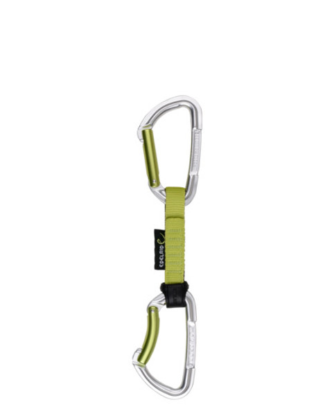 Edelrid Slash Set