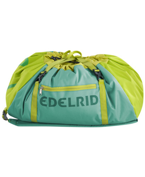 Edelrid Drone Rope Bag