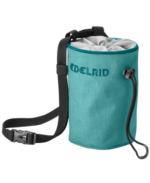 Edelrid Rodeo Chalk Bag