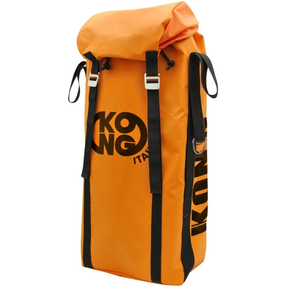 Kong Cargo PVC 60 Liters Bag