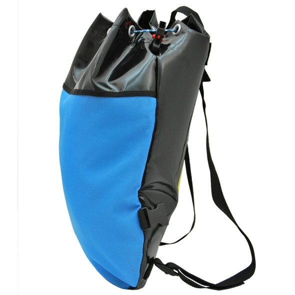 Kong Lirung PVC 25 Liters Bag