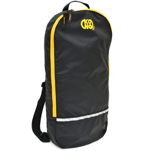 Kong Minibag Polyester 8 Liters