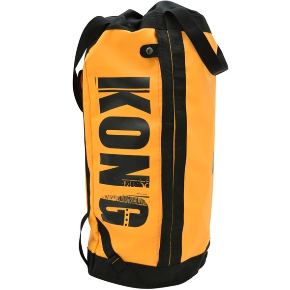 Kong Omni PVC 60 Liters Bag