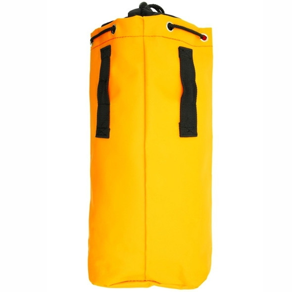 Kong Tool PVC 4 Liters Bag