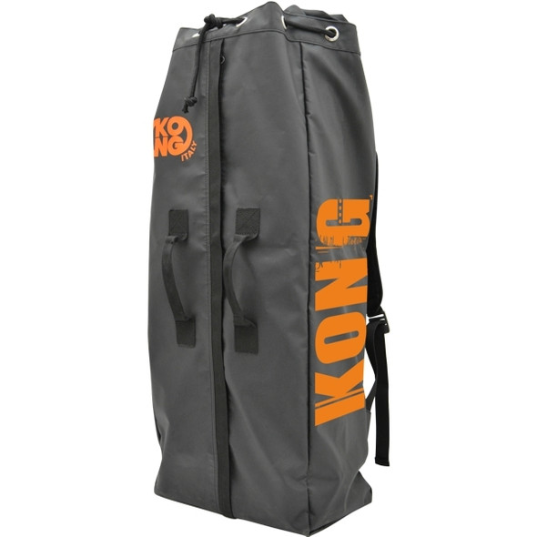 Kong Work PVC 50 Liters Bag