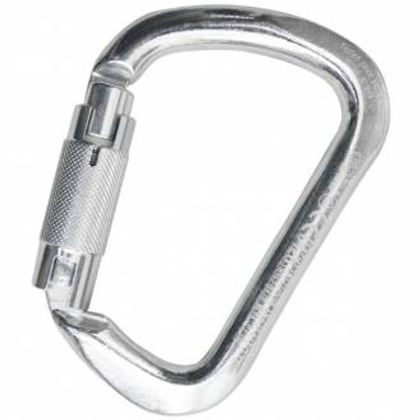 Kong X-Large INOX Stainless Steel Carabiners