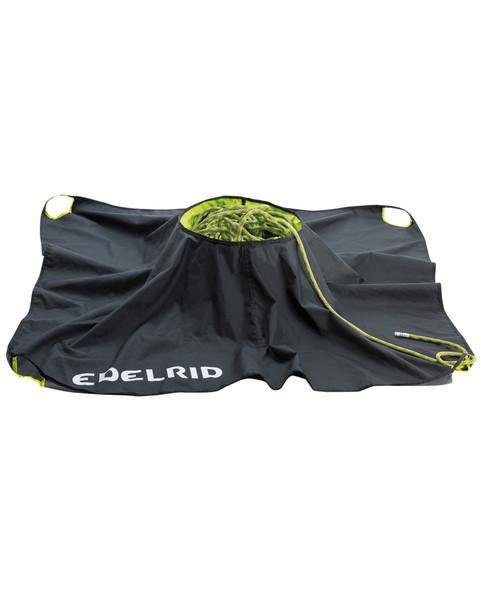 Edelrid Caddy II Slate