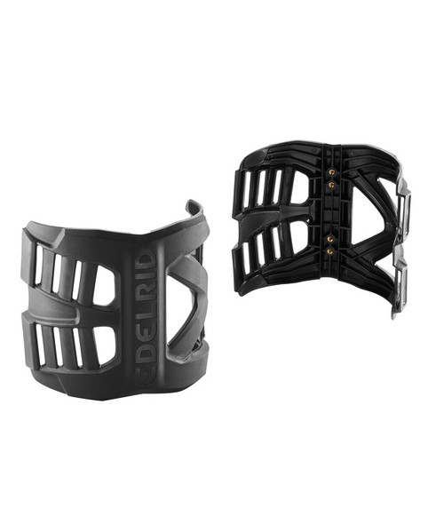Edelrid Talon Plastic Cuff (L & R) Night