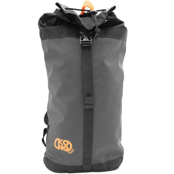 Kong Rope Bag 100 - Black