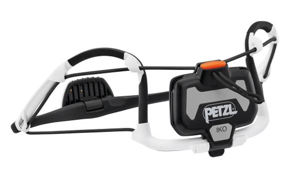Petzl IKO LED Headlamp